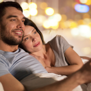 30 at home date night ideas for couples