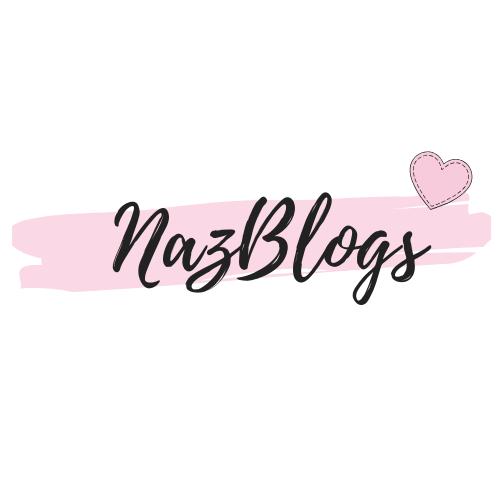 Nazblogs