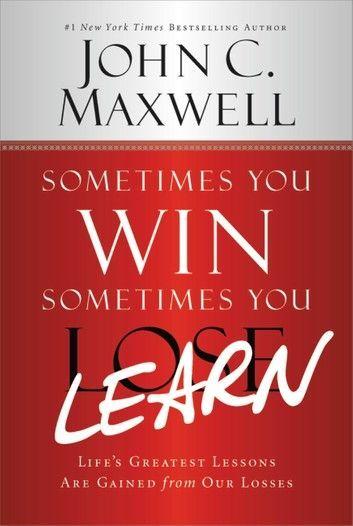 Best Millionaire Books To Read