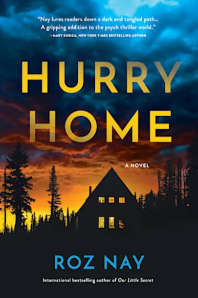 Anticipated Book Releases Of July 2020