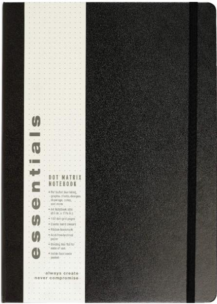 best cheap bullet journal notebook