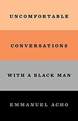 November 2020 Book Releases