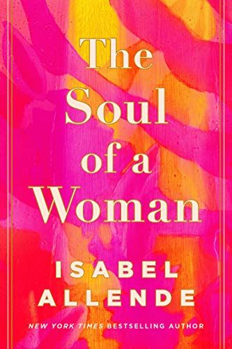 The-Soul-of-a-Woman