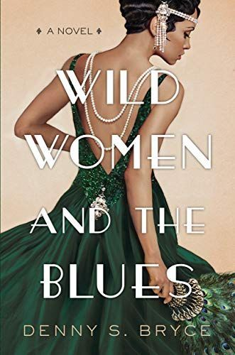 books by women of color 2021